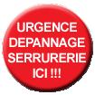 depannage serrurerie paris 18